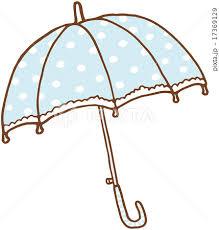 日傘折りたたみ遮光晴雨兼用通販 母の日お洒落なお薦め2選口コミも