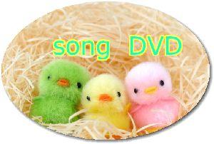 幼児英語DVD Little Baby Bumが幼児英語上達の近道